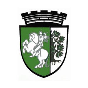 Община Сливен Герб